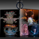 Fabula Nova Crystallis Box Art Cover