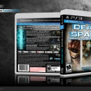 Dead Space Collection Box Art Cover