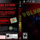 Polybius Box Art Cover