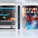Dead Space 3: Limited Edition Box Art Cover