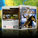 Two Worlds Box Art Cover