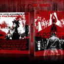 Blood Within Box Art Cover