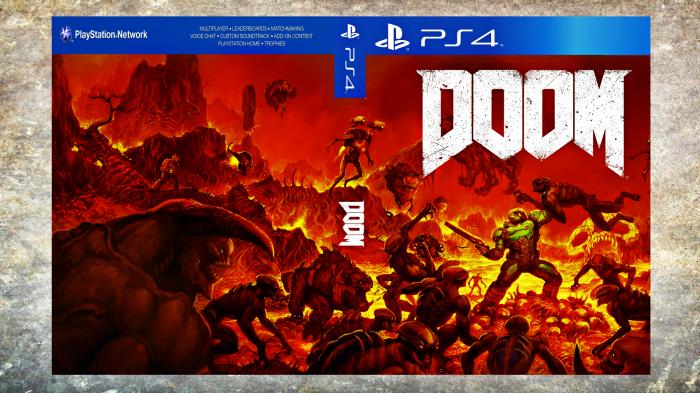 77008-doom-2016.png