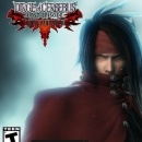 Final Fantasy VII: Dirge Of Cerberus Lost Chapter Box Art Cover