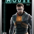 House Box Art Cover