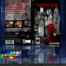Darkness Crypt Box Art Cover