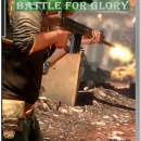 Uncharted: Battle for Glory Box Art Cover