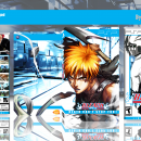 Bleach: Death can't stop you ! Box Art Cover
