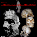 The House of the Dead Box Art Cover