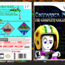 Commander Keen: The Complete Collecton Box Art Cover