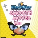 Wario Ware Smooth Moves Mii Box Art Cover