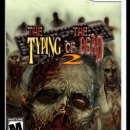 The Typing of the Dead 2 Box Art Cover