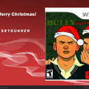 Bully Christmas Box Art Cover