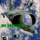 Dogfights Box Art Cover