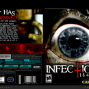 Infection: 1842 Box Art Cover