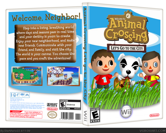 Animal crossing lets go to the city fishing guide.