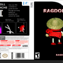 Ragdoll Avalanche II Box Art Cover