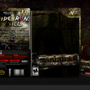 Manhunt 2 Box Art Cover