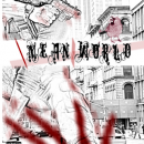 Mean World Box Art Cover