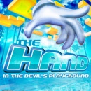 The Hand: In The Devil's Playground Box Art Cover