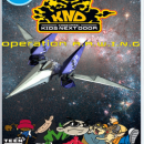KND: Operation ARWING Box Art Cover