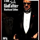The Godfather Blackhand Edition Box Art Cover