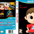 The Villager Box Art Cover