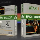 Bifrost Breakout Box Art Cover