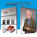 Douglas Engelbart Box Art Cover