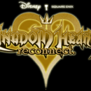 Kingdom Hearts: Reconnect