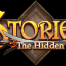 Stories: The Hidden Path (Original)