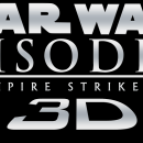 Star Wars The Empire Strikes Back 3D
