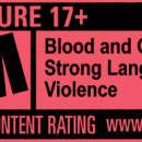 Mature +17 (Red)